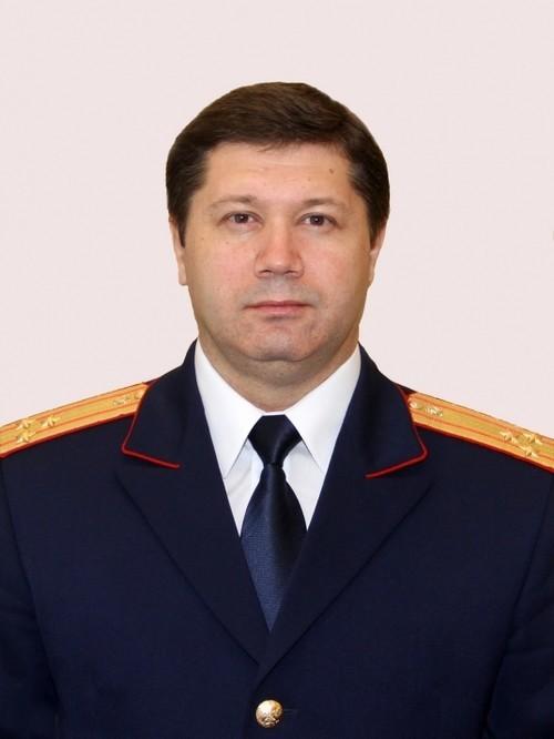 Фото: СКР по Пермскому краю