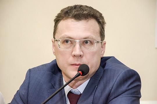 Власти Татарстана направили наподдержку клиентов разорившихся банков около 1 млрд руб.