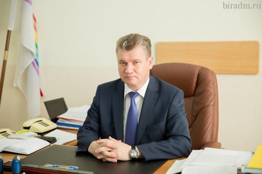 Работавший в Казани чиновник стал главой Гражданских самолетов Сухого