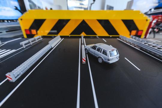 Автосалон на каширском шоссе 65 в москве авто в залоге у банка купить в спб