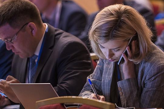 Сотовая сеть для чиновников исиловиков появится в Российской Федерации