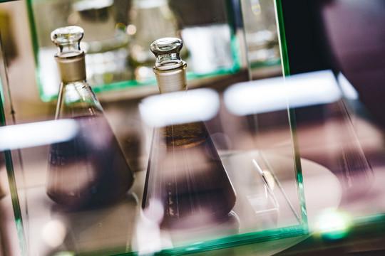 В Китае назвали наиболее вероятный источник нового коронавируса