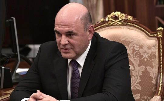 Мишустин закрыл границу России на Дальнем Востоке из-за коронавируса