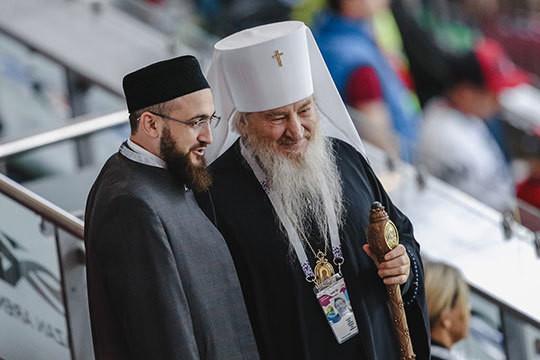 Геи татарстана смотреть
