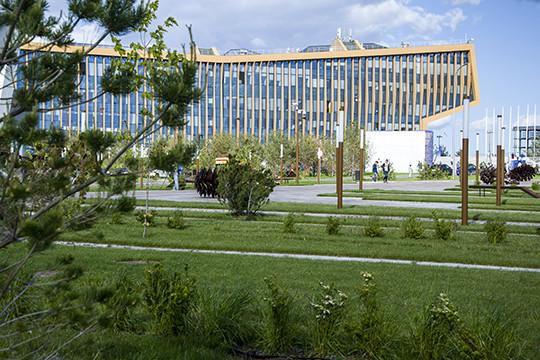 Счетная палата за22 года выявила нарушений на310 млрд грн,— Порошенко