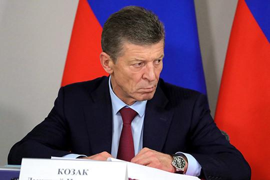 Власти заявили, что недопустят рост цен натопливо до100 рублей