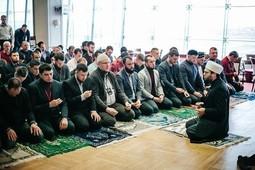 16 декабря на встрече закрытого клуба Ассоциации предпринимателей-мусульман РФ обсудят вопросы духовности и благотворительности