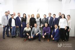 В Татарстане прошла инвестиционная сессия для поддержки молодых предпринимателей