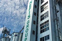 Предприятия ГК «Нэфис» стали одними из первых в Ассоциации добросовестных участников рынка АПК России