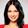 По оценке Роскачества кетчуп Mr. Ricco вошел в тройку лучших в России