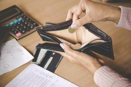 Топ-5 вопросов о моратории на банкротство