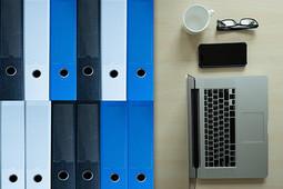 Электронный документооборот: как перевести на него контрагентов