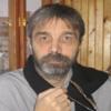 Игорь Козырев