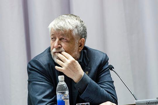 Камиль Аблязов