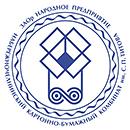 Народное предприятие Набережночелнинский картонно-бумажный комбинат им. С.П. Титова