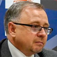 Президент ХК «Челны» ответил на вопросы читателей «БИЗНЕС Online»