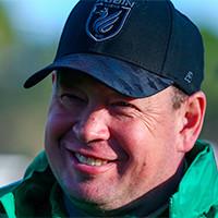 Главный тренер ФК «Рубин» ответит на вопросы читателей «БИЗНЕС Online»