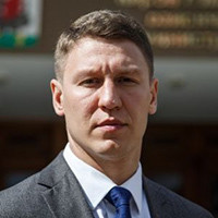 Глава администрации Кировского и Московского районов ответил на вопросы читателей «БИЗНЕС Online»