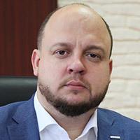 И. о. исполнительного директора ООО «ТД «Кама» ответит на вопросы читателей «БИЗНЕС Online»