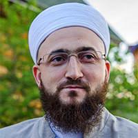 Муфтий Татарстана Камиль хазрат Самигуллин ответил на вопросы читателей «БИЗНЕС Online»