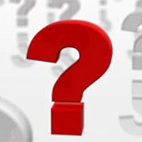 Газета «БИЗНЕС Online» продолжает проект «Интернет-конференции с деловым сообществом»