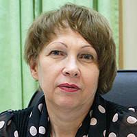 Врио руководителя Росздравнадзора по РТ ответила на вопросы читателей «БИЗНЕС Online»