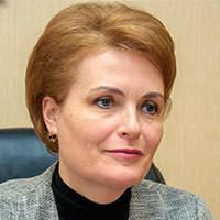 Ректор НГПУ ответила на вопросы читателей «БИЗНЕС Online»