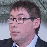 Начальник управления по организации ритуальных услуг исполкома Казани Марат Ишкин ответил на вопросы читателей «БИЗНЕС Online»