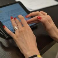 «БИЗНЕС Online» продолжает проект «Интернет-конференции»