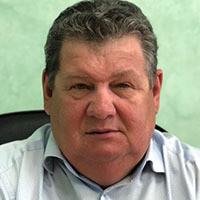 Председатель ТИК Центрального района Челнов ответил на вопросы читателей «БИЗНЕС Online»