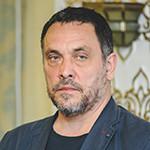 Политический и общественный деятель Максим Шевченко ответит на вопросы читателей «БИЗНЕС Online»