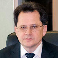 Директор Набережночелнинского института КФУ ответил на вопросы читателей «БИЗНЕС Online»