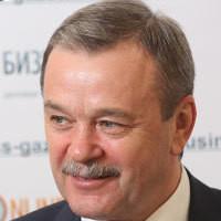 Генеральный директор группы компаний ICL ответил на вопросы читателей «БИЗНЕС Online»