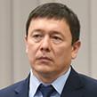 Начальник управления наружной рекламы и информации Казани ответил на вопросы читателей «БИЗНЕС Online»