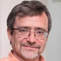 Директор всероссийского центра изучения общественного мнения (ВЦИОМ) ответит на вопросы читателей «БИЗНЕС Online»