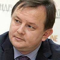 Министр здравоохранения РТ ответит на вопросы читателей «БИЗНЕС Online»