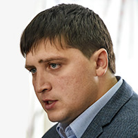 Какой бизнес придет в Нижнекамск?
