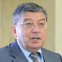 Председатель комиссии по гармонизации межнациональных и межконфессиональных отношений ОП РФ ответит на вопросы читателей «БИЗНЕС Online»