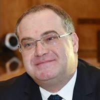 Генеральный консул Республики Турция в Казани ответил на вопросы читателей «БИЗНЕС Online»