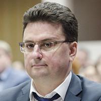 Зампредседателя Верховного суда РТ по уголовным делам ответит на вопросы читателей «БИЗНЕС Online»