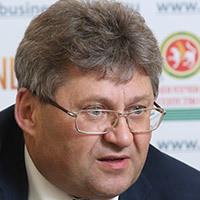Гендиректор КБКим. Титова ответил на вопросы читателей «БИЗНЕС Online»