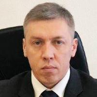 Начальник горздрава Челнов ответил на вопросы читателей «БИЗНЕС Online»