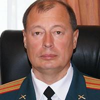 Военком Центрального и Автозаводского районов ответил на вопросы читателей «БИЗНЕС Online»