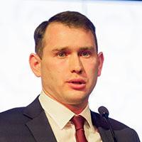 Начальник управления образования исполкома Казани Ирек Ризванов ответит на вопросы читателей «БИЗНЕС Online»