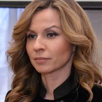 Начальник управления загса кабмина РТ ответит на вопросы читателей «БИЗНЕС Online»
