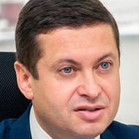 Начальник управления пенсионного фонда в Челнах ответит на вопросы читателей «БИЗНЕС Online»