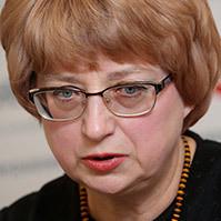 Начальник управления архитектуры и градостроительства исполкома Казани ответила на вопросы читателей «БИЗНЕС Online»
