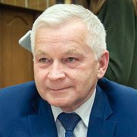 Гендиректор ТПП Набережных Челнов ответит на вопросы читателей «БИЗНЕС Online»