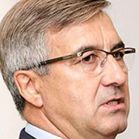 Заместитель премьер-министра РТ ответит на вопросы читателей «БИЗНЕС Online»