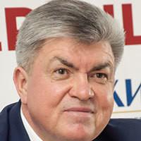 Мэр Набережных Челнов ответил на вопросы читателей «БИЗНЕС Online»